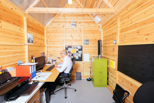 single-shed-studio-space-photo-by-pete-carr