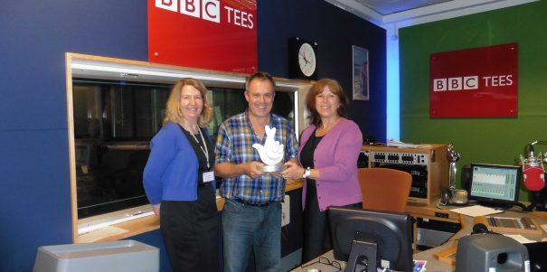 mike-parr-bbc-tees