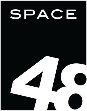 space48