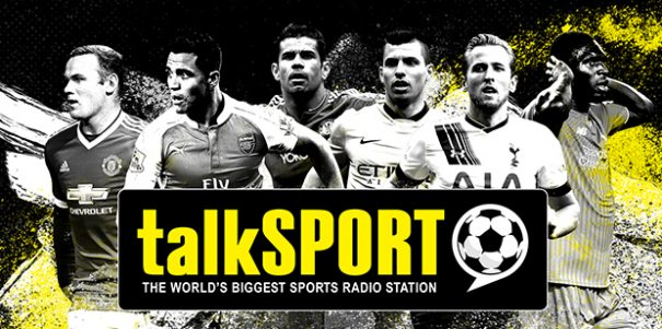 talkSPORT_HeaderSyndication
