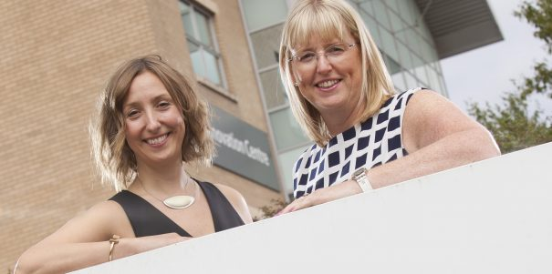 0005-partners-group-director-karen-tinkler-and-york-science-park-ceo-tra-copy