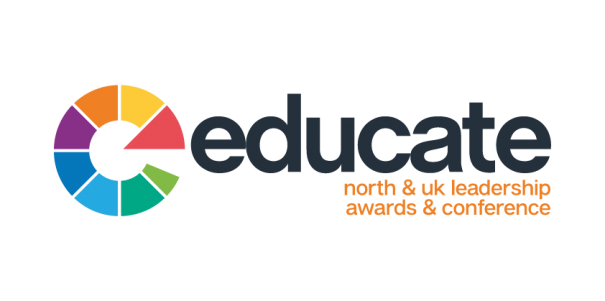 educate_north_and_uk_leadership_awards_and_conference