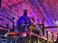 national_rail_museum