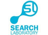 search_lab
