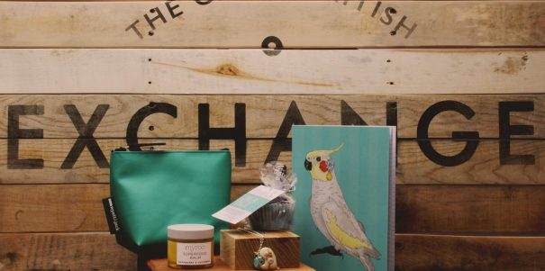 the-great-british-exchange-harrogate-home-and-gift-2016-preview-magazine-img_0866