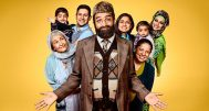 citizenkhan1