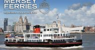 mersey-ferries