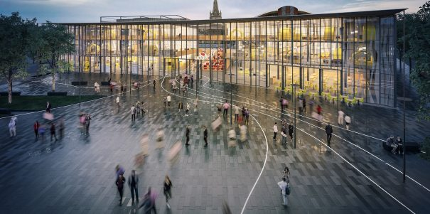 hawkins-browns-design-concept-for-the-new-student-support-centre