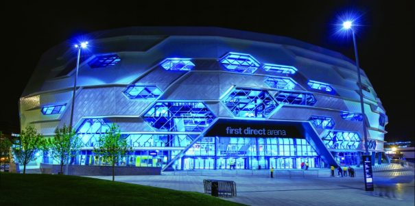 leeds-first-direct-arena-1