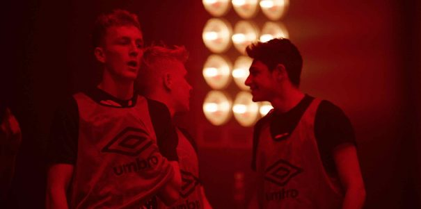 umbro-dont-get-caught-film-still-lr
