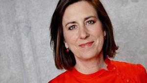 Kirsty Wark will host the panel