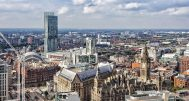 manchester-skyline-panoramic
