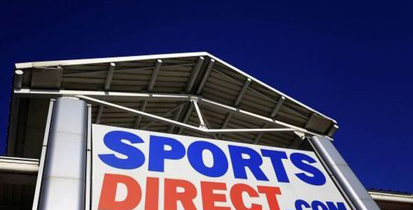 Sports Direct to become