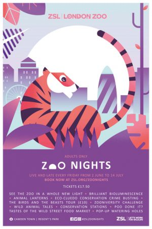 metropol zoo strategic marketing management Download an excel or word strategic plan template for marketing,  free strategic planning templates  management structure, and supporting partners or agencies .