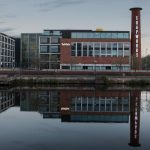 Soapworks 12 Talktalk Completes Move To State Of The Art Salford Quays
